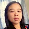 Portrait von Thaisingle Dier