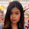 Portrait von Thaisingle Ging