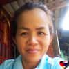 Portrait von Thaisingle Nad