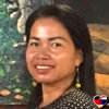 Kontaktanzeigen-Details und großes Bild von Nang