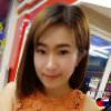 Portrait von Thaisingle On