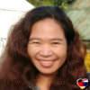Portrait von Thaisingle Jen