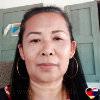 Kontaktanzeigen-Details und großes Bild von Judy