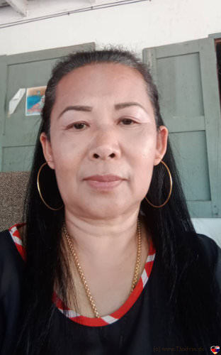 Photo of Thai Lady Judy,