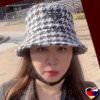 Photo of Thai Lady Thanyaluck Sarkthanathiti