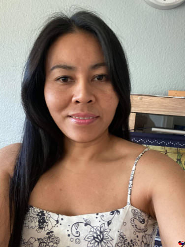 Photo of Thai Lady Da,