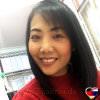Portrait von Thaisingle May