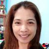 Portrait von Thaisingle Nok