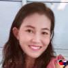 Portrait von Thaisingle Neu