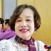 Portrait von Thaisingle Yai