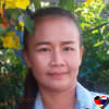 Portrait von Thaisingle Aom