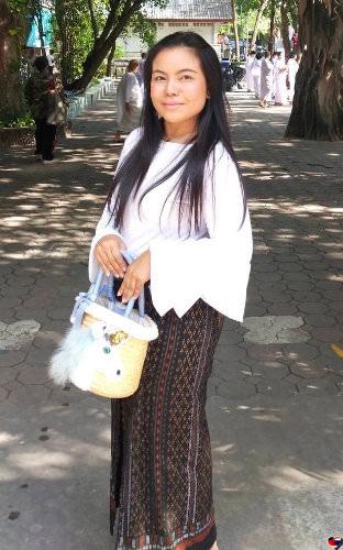 Thailand partnersuche kostenlos