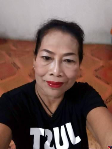 Thaikontaktanzeige von Som,                             62 Jahre