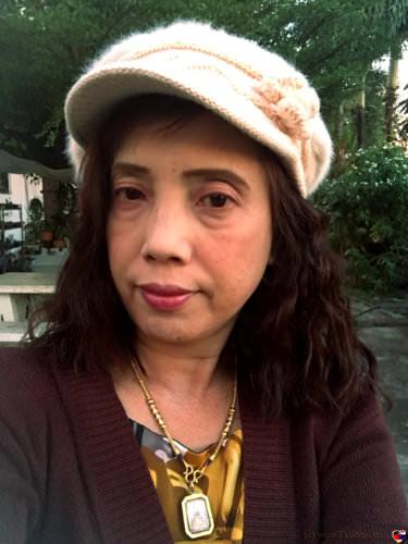 Thaikontaktanzeige von Noo,                             54 Jahre