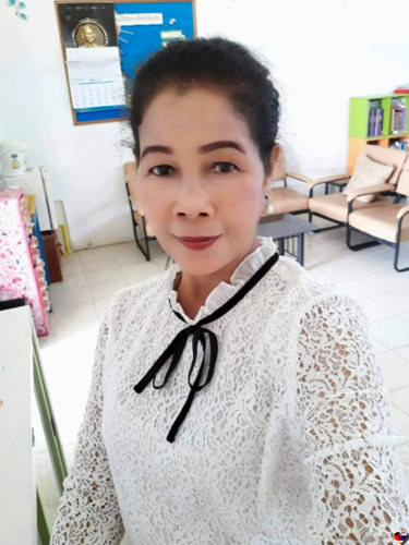 Thaikontaktanzeige von Taenar,                             56 Jahre