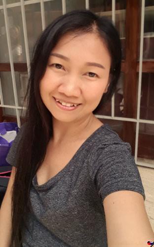 Thaikontaktanzeige von Jen,                             36 Jahre