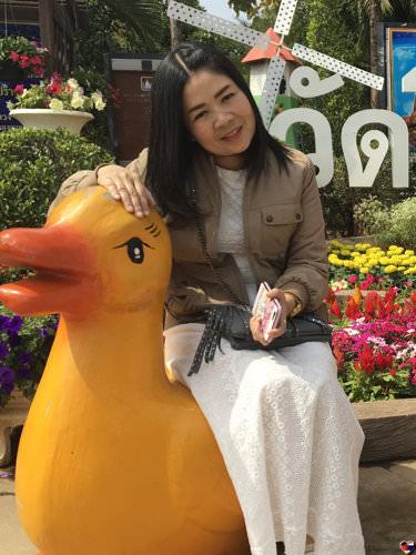 Thaikontaktanzeige von Juneli,                             35 Jahre