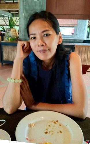Thaikontaktanzeige von Ao,                             42 Jahre