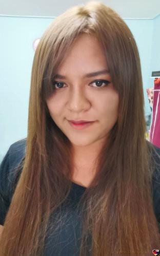 Thaikontaktanzeige von Chaem,                             31 Jahre