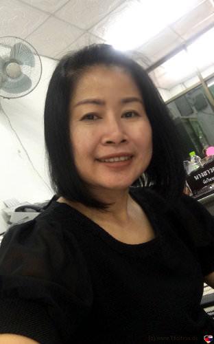 Thaikontaktanzeige von Pon,                             42 Jahre