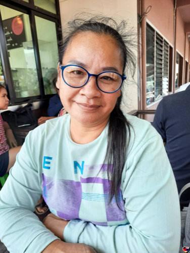 Thaikontaktanzeige von Tai,                             49 Jahre