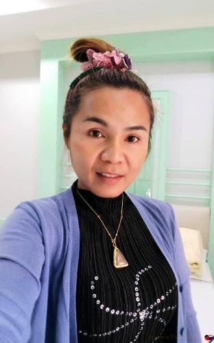 Thaikontaktanzeige von Pat,                             37 Jahre