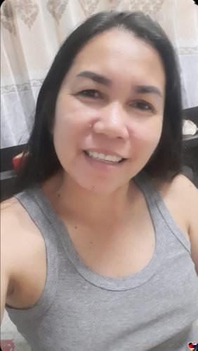 Thaikontaktanzeige von Lam,                             45 Jahre