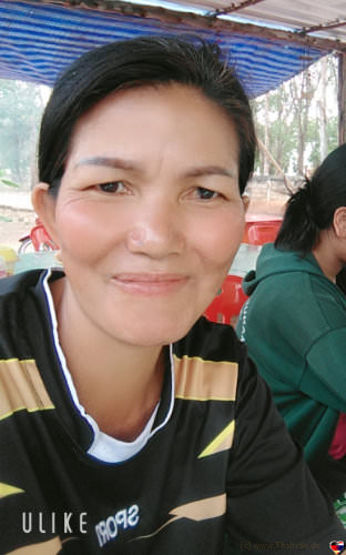 Photo of Thai Lady Soi,
