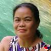 Portrait von Thaisingle Pa