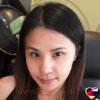 Portrait von Thaisingle Kati