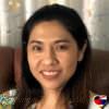 Portrait von Thaisingle Mooh