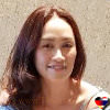 Portrait von Thaisingle Kris