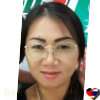 Photo of Thai Lady Warida Phiosingchai