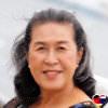 Portrait von Thaisingle Su