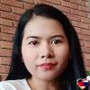 Portrait von Thaisingle Cherry