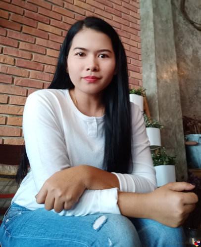 Thaikontaktanzeige von Cherry,                             34 Jahre