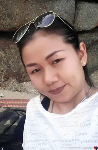 Thaikontaktanzeige von Pim,                             38 Jahre