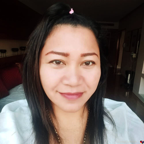 Thaikontaktanzeige von Luck,                             38 Jahre