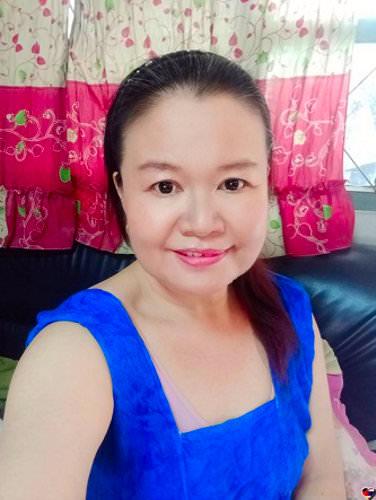 Thaikontaktanzeige von Rung,                             51 Jahre