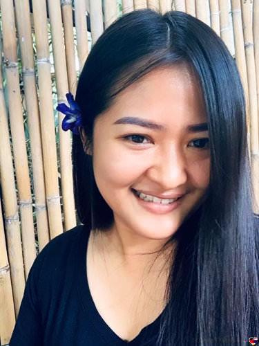 Thaikontaktanzeige von Som,                             30 Jahre