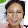 Portrait von Thaisingle Ooy