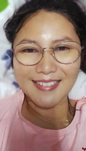 Thaikontaktanzeige von Ooy,                             46 Jahre