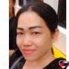 Foto von Thai Girl Panya Thaiyanon