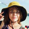 Photo of Thai Lady Suthida Kheangrit