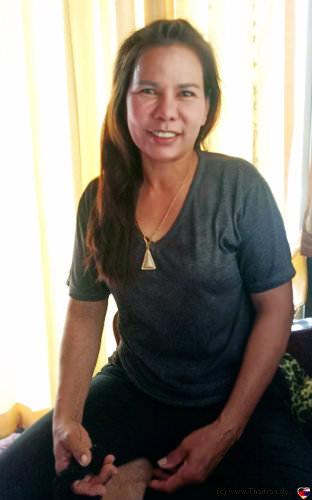 Thaikontaktanzeige von Noi,                             53 Jahre