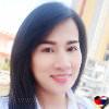 Foto von Thai Girl Yonlada Chuairaksa
