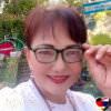 Photo of Thai Lady Daowadueng Pantaeng