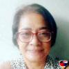 Photo of Thai Lady Vasana Ngoentempiam