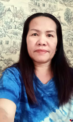 Photo of Thai Lady Vad,