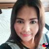 Foto von Thai Girl Nungruthai Chalor
